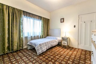 """Photo 10: 2540 TURNER Street in Vancouver: Renfrew VE House for sale in """"HASTINGS EAST"""" (Vancouver East)  : MLS®# R2288001"""