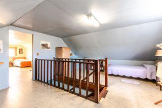 """Photo 13: 2540 TURNER Street in Vancouver: Renfrew VE House for sale in """"HASTINGS EAST"""" (Vancouver East)  : MLS®# R2288001"""