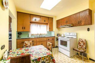 """Photo 19: 2540 TURNER Street in Vancouver: Renfrew VE House for sale in """"HASTINGS EAST"""" (Vancouver East)  : MLS®# R2288001"""