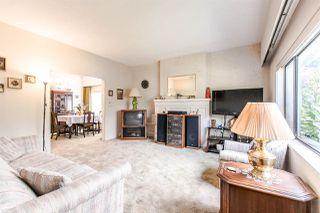 """Photo 6: 2540 TURNER Street in Vancouver: Renfrew VE House for sale in """"HASTINGS EAST"""" (Vancouver East)  : MLS®# R2288001"""