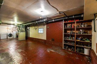 """Photo 15: 2540 TURNER Street in Vancouver: Renfrew VE House for sale in """"HASTINGS EAST"""" (Vancouver East)  : MLS®# R2288001"""