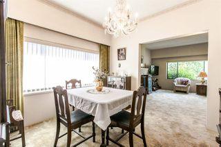 """Photo 9: 2540 TURNER Street in Vancouver: Renfrew VE House for sale in """"HASTINGS EAST"""" (Vancouver East)  : MLS®# R2288001"""