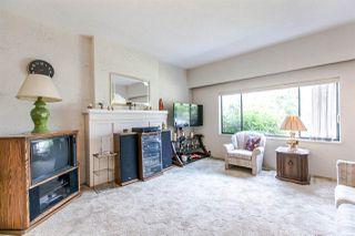 """Photo 7: 2540 TURNER Street in Vancouver: Renfrew VE House for sale in """"HASTINGS EAST"""" (Vancouver East)  : MLS®# R2288001"""