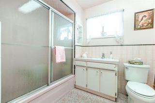 """Photo 11: 2540 TURNER Street in Vancouver: Renfrew VE House for sale in """"HASTINGS EAST"""" (Vancouver East)  : MLS®# R2288001"""