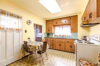 """Photo 18: 2540 TURNER Street in Vancouver: Renfrew VE House for sale in """"HASTINGS EAST"""" (Vancouver East)  : MLS®# R2288001"""