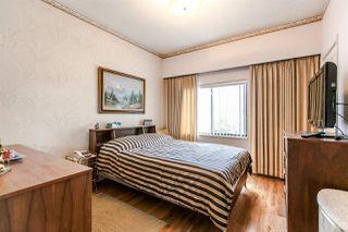 """Photo 12: 2540 TURNER Street in Vancouver: Renfrew VE House for sale in """"HASTINGS EAST"""" (Vancouver East)  : MLS®# R2288001"""