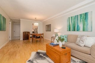 "Photo 10: 211 621 E 6TH Avenue in Vancouver: Mount Pleasant VE Condo for sale in ""Fairmont Place"" (Vancouver East)  : MLS®# R2289623"