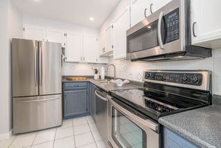 "Photo 12: 211 621 E 6TH Avenue in Vancouver: Mount Pleasant VE Condo for sale in ""Fairmont Place"" (Vancouver East)  : MLS®# R2289623"