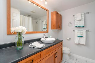 "Photo 17: 211 621 E 6TH Avenue in Vancouver: Mount Pleasant VE Condo for sale in ""Fairmont Place"" (Vancouver East)  : MLS®# R2289623"