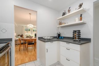 "Photo 14: 211 621 E 6TH Avenue in Vancouver: Mount Pleasant VE Condo for sale in ""Fairmont Place"" (Vancouver East)  : MLS®# R2289623"