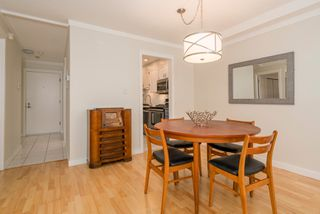"Photo 11: 211 621 E 6TH Avenue in Vancouver: Mount Pleasant VE Condo for sale in ""Fairmont Place"" (Vancouver East)  : MLS®# R2289623"