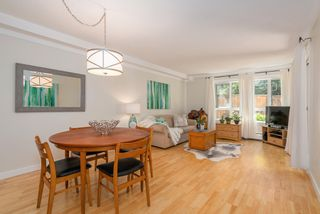 """Photo 4: 211 621 E 6TH Avenue in Vancouver: Mount Pleasant VE Condo for sale in """"Fairmont Place"""" (Vancouver East)  : MLS®# R2289623"""