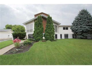 Main Photo: 3547 84 Street in Edmonton: Zone 29 House for sale : MLS®# E4122883