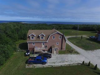 Photo 2: 47 Paces Lane in Roseway: 407-Shelburne County Residential for sale (South Shore)  : MLS®# 201821379