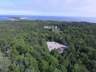 Photo 10: 47 Paces Lane in Roseway: 407-Shelburne County Residential for sale (South Shore)  : MLS®# 201821379