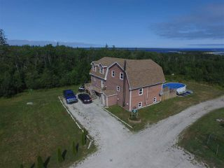 Photo 3: 47 Paces Lane in Roseway: 407-Shelburne County Residential for sale (South Shore)  : MLS®# 201821379