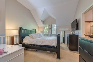 """Photo 9: 5 98 BEGIN Street in Coquitlam: Maillardville Townhouse for sale in """"LE PARC"""" : MLS®# R2301980"""