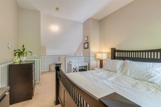 """Photo 10: 5 98 BEGIN Street in Coquitlam: Maillardville Townhouse for sale in """"LE PARC"""" : MLS®# R2301980"""