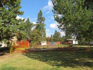 Main Photo: 7401B 151 Street in Edmonton: Zone 22 Vacant Lot for sale : MLS®# E4127909
