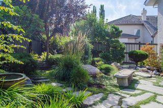 Main Photo: 723 HETU Lane in Edmonton: Zone 14 House for sale : MLS®# E4128180