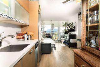 "Photo 3: 1110 13380 108 Avenue in Surrey: Whalley Condo for sale in ""CITY POINT"" (North Surrey)  : MLS®# R2309501"
