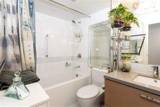 "Photo 6: 1110 13380 108 Avenue in Surrey: Whalley Condo for sale in ""CITY POINT"" (North Surrey)  : MLS®# R2309501"