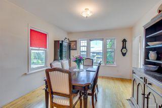 Photo 6: 1007 ALDERSON Avenue in Coquitlam: Maillardville House for sale : MLS®# R2311810