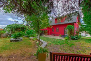 Photo 17: 1007 ALDERSON Avenue in Coquitlam: Maillardville House for sale : MLS®# R2311810