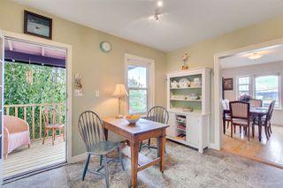 Photo 5: 1007 ALDERSON Avenue in Coquitlam: Maillardville House for sale : MLS®# R2311810