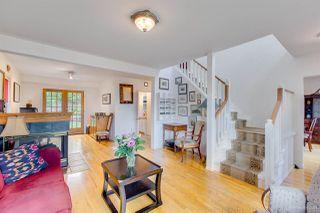 Photo 11: 1007 ALDERSON Avenue in Coquitlam: Maillardville House for sale : MLS®# R2311810