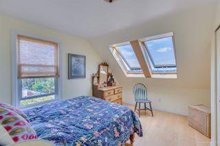 Photo 13: 1007 ALDERSON Avenue in Coquitlam: Maillardville House for sale : MLS®# R2311810