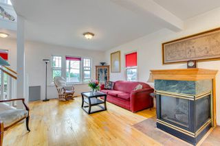 Photo 9: 1007 ALDERSON Avenue in Coquitlam: Maillardville House for sale : MLS®# R2311810