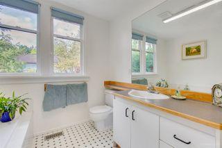 Photo 14: 1007 ALDERSON Avenue in Coquitlam: Maillardville House for sale : MLS®# R2311810