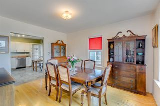 Photo 7: 1007 ALDERSON Avenue in Coquitlam: Maillardville House for sale : MLS®# R2311810