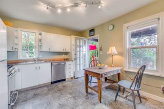 Photo 4: 1007 ALDERSON Avenue in Coquitlam: Maillardville House for sale : MLS®# R2311810