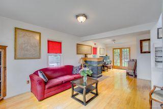 Photo 8: 1007 ALDERSON Avenue in Coquitlam: Maillardville House for sale : MLS®# R2311810
