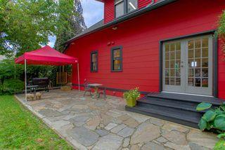 Photo 16: 1007 ALDERSON Avenue in Coquitlam: Maillardville House for sale : MLS®# R2311810