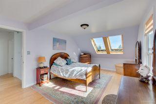 Photo 12: 1007 ALDERSON Avenue in Coquitlam: Maillardville House for sale : MLS®# R2311810