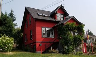 Photo 1: 1007 ALDERSON Avenue in Coquitlam: Maillardville House for sale : MLS®# R2311810