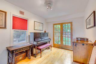 Photo 10: 1007 ALDERSON Avenue in Coquitlam: Maillardville House for sale : MLS®# R2311810