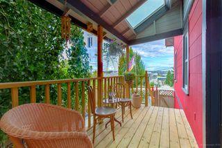 Photo 18: 1007 ALDERSON Avenue in Coquitlam: Maillardville House for sale : MLS®# R2311810