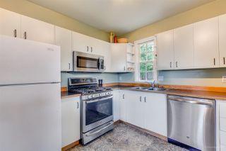 Photo 3: 1007 ALDERSON Avenue in Coquitlam: Maillardville House for sale : MLS®# R2311810