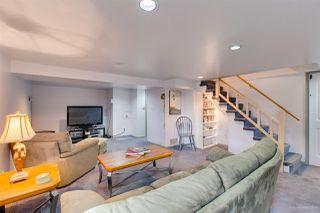 Photo 15: 1007 ALDERSON Avenue in Coquitlam: Maillardville House for sale : MLS®# R2311810