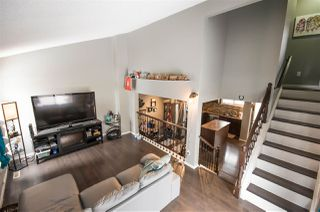 Main Photo: 5606 19A Avenue in Edmonton: Zone 29 Townhouse for sale : MLS®# E4131413