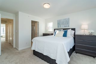 "Photo 12: 65 8476 207A Street in Langley: Willoughby Heights Townhouse for sale in ""YORK By Mosaic"" : MLS®# R2313776"