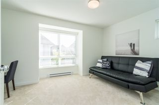 "Photo 14: 65 8476 207A Street in Langley: Willoughby Heights Townhouse for sale in ""YORK By Mosaic"" : MLS®# R2313776"