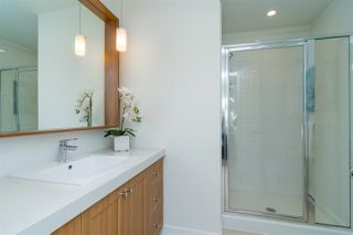 "Photo 13: 65 8476 207A Street in Langley: Willoughby Heights Townhouse for sale in ""YORK By Mosaic"" : MLS®# R2313776"