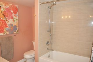 Photo 17: 14 365 GINGER Drive in New Westminster: Fraserview NW Townhouse for sale : MLS®# R2314550