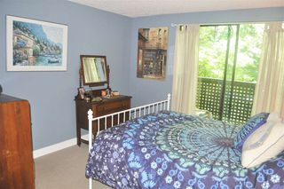 Photo 11: 14 365 GINGER Drive in New Westminster: Fraserview NW Townhouse for sale : MLS®# R2314550
