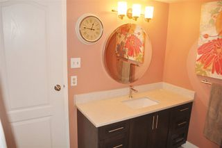 Photo 18: 14 365 GINGER Drive in New Westminster: Fraserview NW Townhouse for sale : MLS®# R2314550